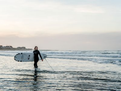Surfing_in_Cold_Hawaii-25_kopi