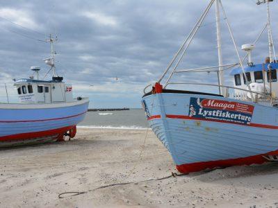 fisketur_med_kutter