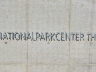 nationalparkcenter_thy